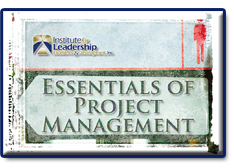 Learn more about this eLearning e-learning workshop on project management