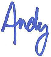 Project management expert Andy Kaufman, PMP